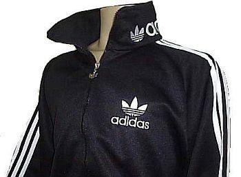 Jaquetas Esportivas Modelos Preços Jaquetas Esportivas, Modelos, Preços