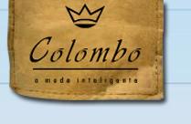 Lojas Colombo Roupas Camisaria colombo Lojas Colombo Roupas, Camisaria Colombo