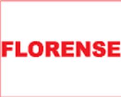 Móveis Planejados Florense Móveis Planejados Florense