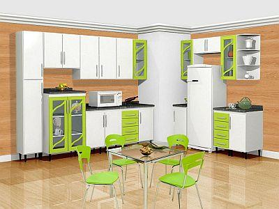 Marabraz Cozinhas Ofertas e Promoções Marabraz Cozinhas Ofertas e Promoções