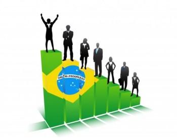 Melhores Empresas Para Trabalhar no Rio de Janeiro Melhores Empresas Para Trabalhar no Rio de Janeiro