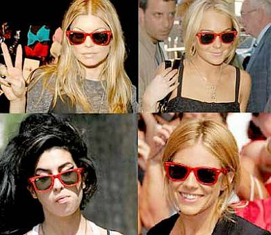 Oculos Ray Ban Feminino Preço Onde Comprar Mais Barato Óculos Ray Ban Feminino Preço, Onde Comprar Mais Barato