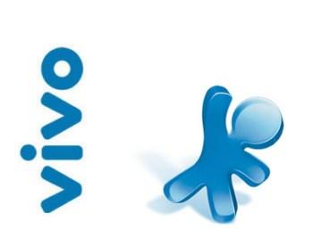 Ofertas de Celulares Loja Virtual Vivo Ofertas de Celulares Loja Virtual Vivo