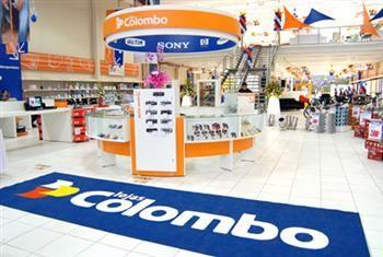 Ofertas de Eletrodomesticos Lojas Colombo Ofertas de Eletrodomésticos Lojas Colombo