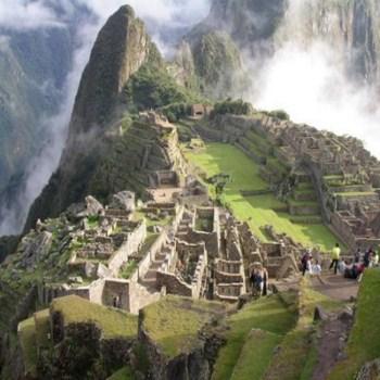Pacotes Viagem Machu Picchu Peru CVC Pacotes Viagem Machu Picchu Peru CVC