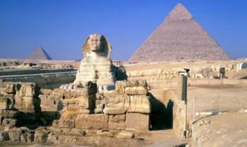 Pacotes de Viagem Para o Egito Pacotes de Viagem Para o Egito, Preços