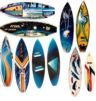 Pranchas de Surf Modelos Preços Pranchas de Surf   Modelos, Preços