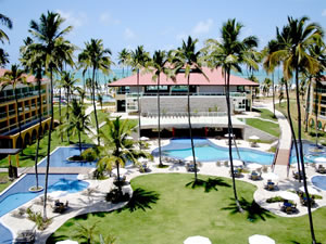 Resorts em Porto de Galinhas All Inclusive Resorts em Porto de Galinhas All Inclusive