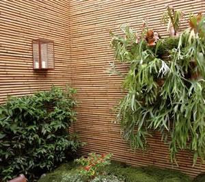 Revestimento para paredes internas dicas Revestimento Para Paredes Internas   Dicas