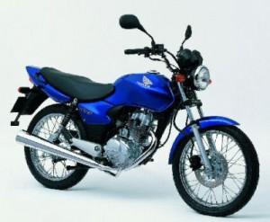 Seguro Para Motos Barato Preços Promocionais Seguro para Motos Barato, Preços Promocionais