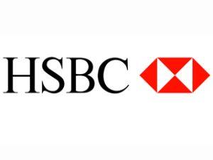 Simulador Financiamento Imobiliário HSBC Simulador Financiamento Imobiliário HSBC