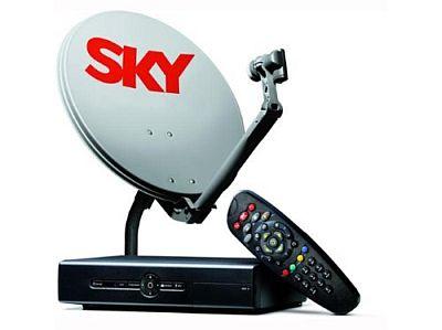 Sky Livre Onde Comprar Quanto Custa Assinatura Sky Livre Onde Comprar, Quanto Custa, Assinatura