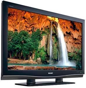 TV LCD TV LED Mais Barato, Modelos, Preços, Onde Comprar