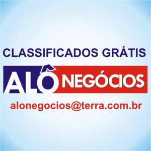 alô negócios curitiba classificados Alô Negócios Curitiba Classificados