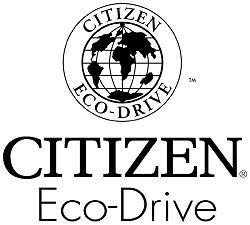 assistência técnica citizen Assistência Técnica Citizen