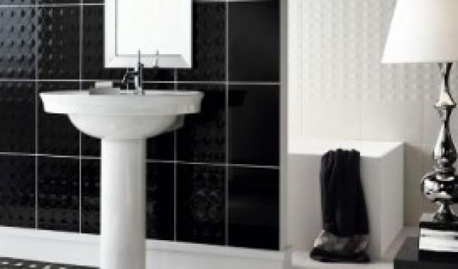azulejos de banheiro modelos fotos 2 Azulejos De Banheiro Modelos, Fotos