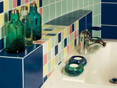 azulejos de banheiro modelos fotos Azulejos De Banheiro Modelos, Fotos