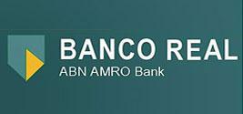 banco real clube de super vantagens1 Clube De Vantagens Banco Real