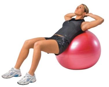 bola de pilates preçosonde comprar Bola De Pilates Preços Onde Comprar