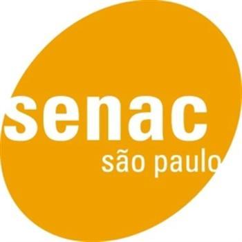 bolsas de estudo para cursos tecnicos senac sp Bolsas de Estudo Para Cursos Técnicos SENAC SP