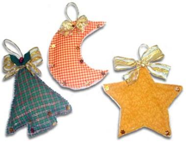 brindes de natal personalizados Brindes De Natal Personalizados
