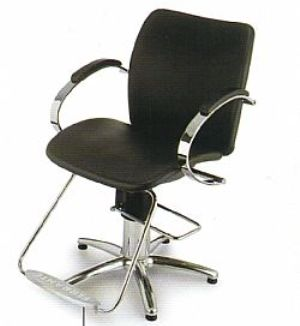 cadeiras para salão de belezaonde comprar Cadeiras Para Salão De Beleza, Onde Comprar
