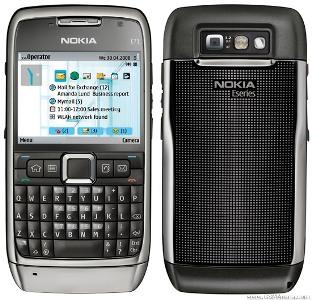 celular dual chip nokia em promoção onde comprar Celular Dual Chip Nokia Em Promoção, Onde Comprar