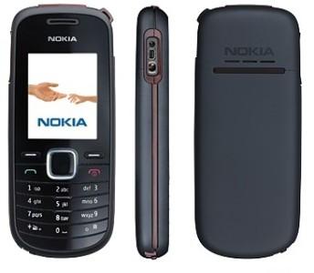 celular nokia simples e barato Celular Nokia Simples e Barato