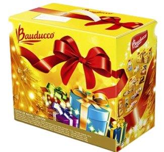 cesta de natal pão de açúcar Cesta De Natal Pão De Açúcar