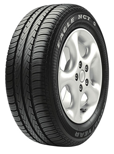comprar pneus baratos precos Comprar Pneus Baratos Preços Promocionais e Descontos
