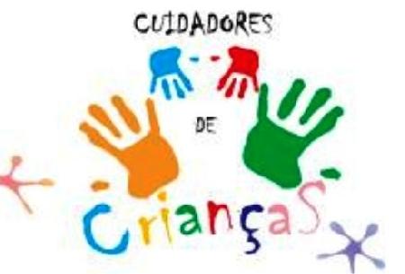 curso de cuidador de crianças gratuito Curso de Cuidador de Crianças Gratuito