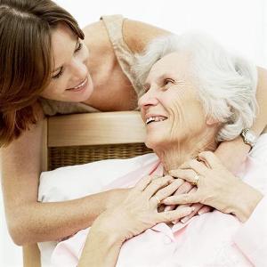 curso de cuidador de idosos senac Curso de Cuidador de Idosos Senac