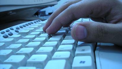 curso de informatica basica em campinas gratuito Curso de Informática Básica em Campinas Gratuito