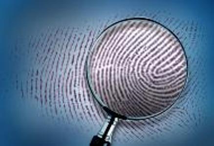 curso de pericia criminal a distância ead Curso De Perícia Criminal A Distância EAD