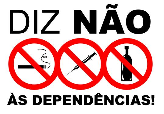 curso sobre drogas gratuito senad dependencia quimica Curso Sobre Drogas Gratuito SENAD Dependência Química