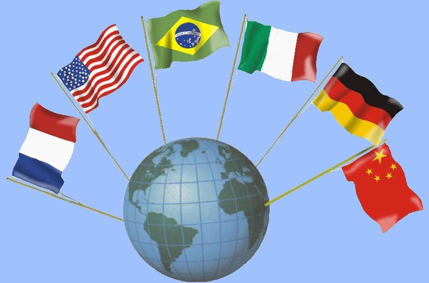 cursos de idiomas 2011 gratuito em sp www.educacao.sp .gov .br  Curso de Idiomas 2011 Gratuito em SP, www.educacao.sp.gov.br