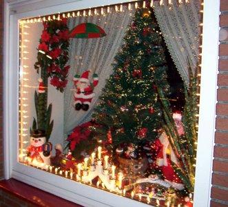 decoração de lojas para o natal dicas Decoração De Lojas Para O Natal, Dicas