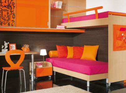 decoração de quartos pequenos ideias fotos Decoração De Quartos Pequenos, Ideias, Fotos