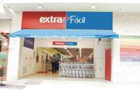 extra eletro móveis Extra Eletro Móveis