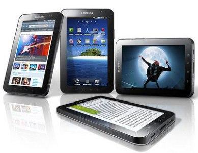 galaxy tab samsung preços onde comprar tablet da Samsung Galaxy Tab Samsung Preços, Onde Comprar Tablet Da Samsung