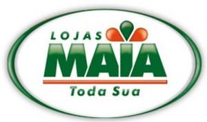 lojas maia 300x1771 Lojas Maia Eletrodoméstico