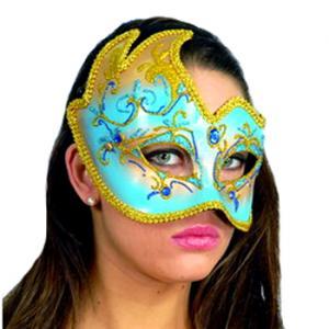 mascaras para festas Mascaras Para Festas   Modelos Onde Comprar