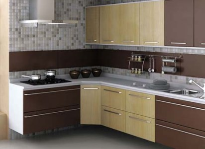 moveis embutidos para cozinha fotos1 Móveis Embutidos Para Cozinha