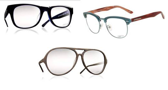 41527adc7 óculos Wayfarer De Grau Chilli Beans   United Nations System Chief ...