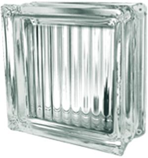 ofertas de tijolos de vidro Ofertas De Tijolos De Vidro