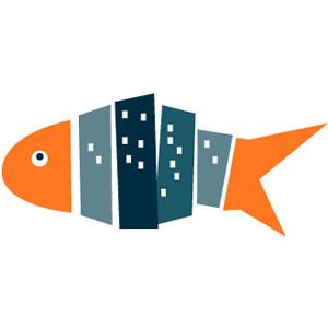 peixe urbano como funciona como fazer cadastro Peixe Urbano Como Funciona, Como Fazer Cadastro