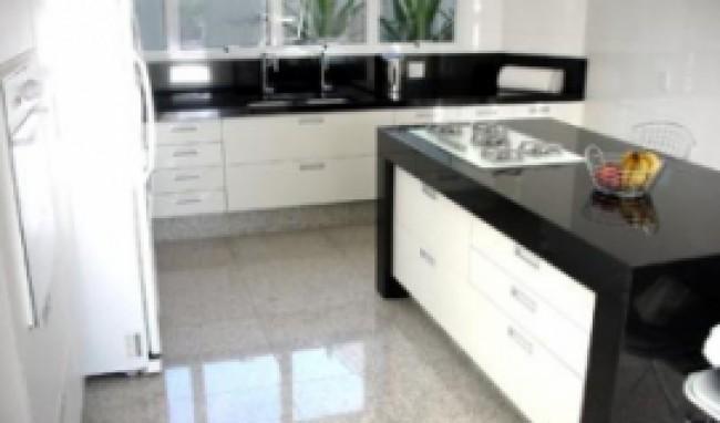 pisos ceramica cozinha Pisos de Cerâmica Cozinha Fotos