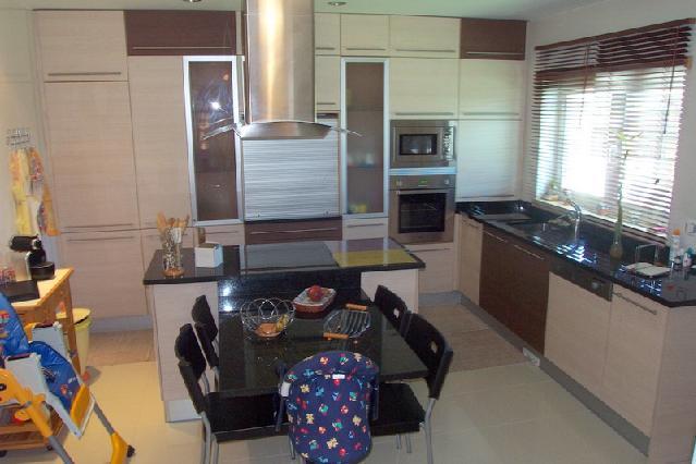 pisos ceramica para cozinha Pisos de Cerâmica Cozinha Fotos