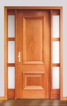 porta de madeira baratas onde comprar Porta De Madeira Baratas Onde Comprar