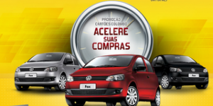 promoção colombo acelere suas compras 300x150 Promoção Colombo Acelere Suas Compras, www.colombo.com.br